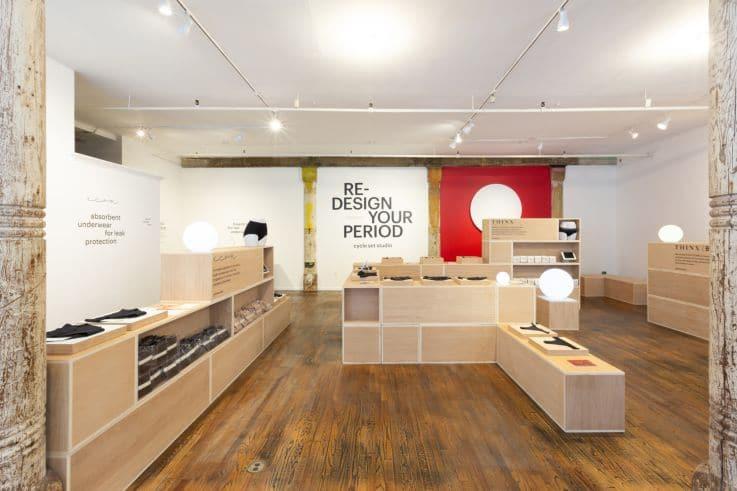 Future Of Retail - Retail Trends