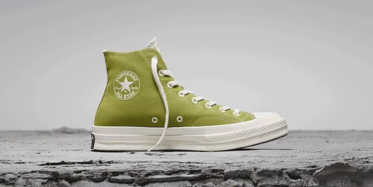 magasin converse reims