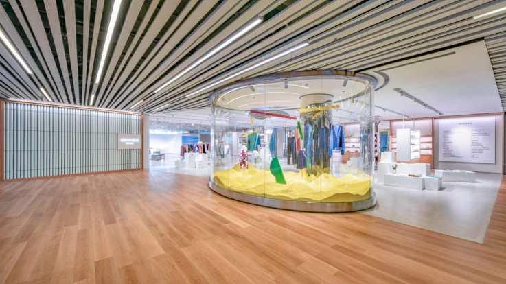 retail store design 2019