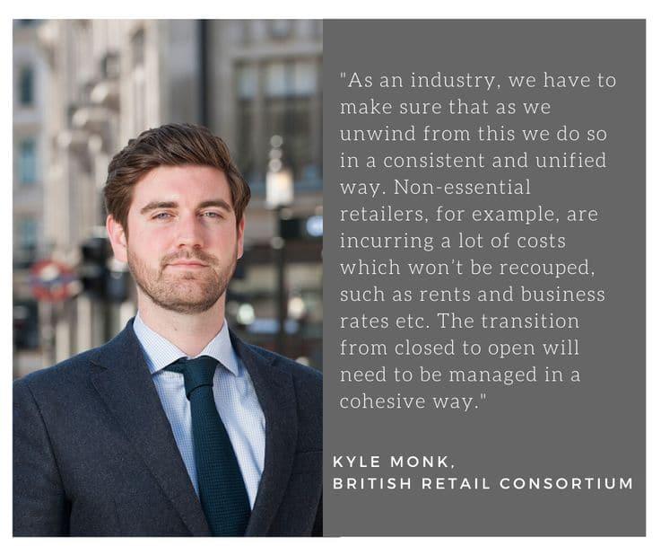 BRC - Kyle Monk