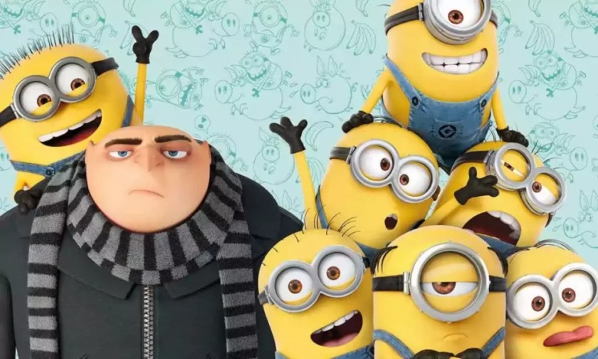 Minions 2 – Full updates on casting, storyline, release date and other things to know