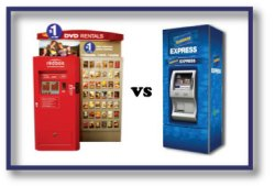 Redbox-vs-Blockbuster
