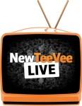 NewTeeVeeLivelogo
