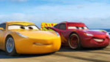 Cars Preview And Trailer Inside Redbox