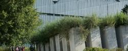 Daniel Libeskind's Jewish Museum in Berlin