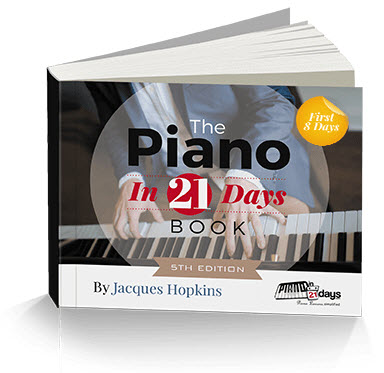piano-in-21-days-jacques-hopkins-pdf