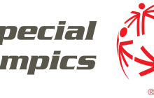 Special Olympics: More Than Just a Day at the Park