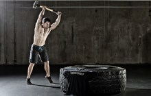 Is CrossFit the New Fitness Cult? A Peek at the Current Trend
