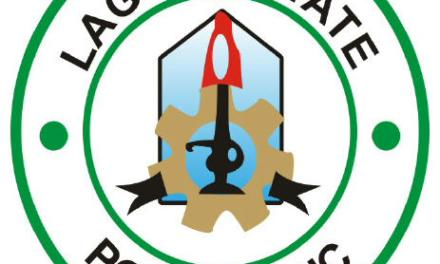 Lagos State Polytechnic (LASPOTECH) HND Admission List for 2020/2021 Academic Session
