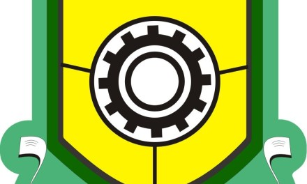 Yaba College of Technology (YABATECH) Part-Time Admission List for 2020/2021 Academic Session [ND & HND]
