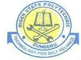 Niger State Polytechnic (NIGERPOLY) Part-Time Admission List for 2020/2021 Session | 1st Batch