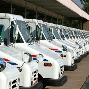 Exclusive: Survey Finds Turmoil in Postal Workforce
