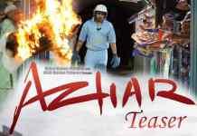 Azhar-2016-1024x614