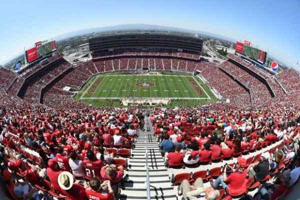Super Bowl,Houston,Virtual Reality,watch Super Bowl 51,Camera technology Super Bowl