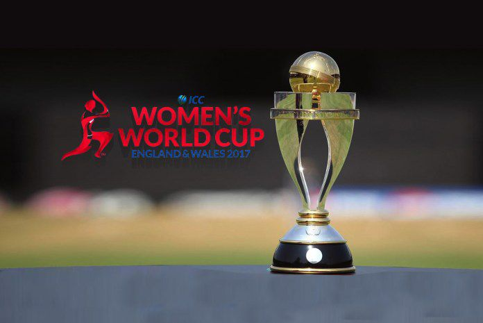 ICC Women World Cup