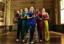 ICC Women's World Cup