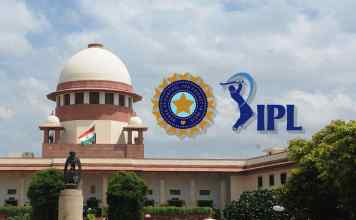 IPL media rights auction date deferred- InsideSport