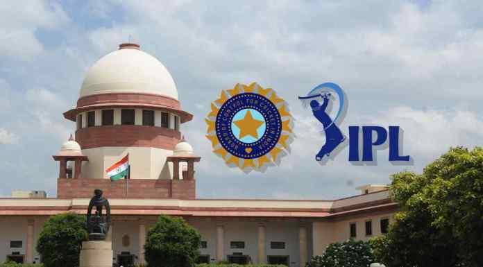 IPL media rights auction date deferred- InsideSport