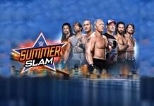 'SummerSlam' live streaming in Hindi on WWE Network- InsideSport