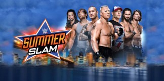 'SummerSlam' live streaming in Hindi on WWE Network- InsideSport