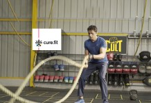 CureFit in talks to raise $25-30 million in fresh funding- InsideSport