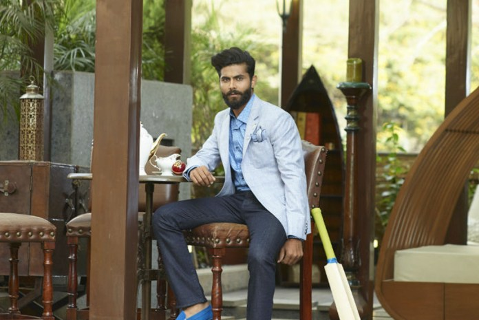 Jadeja in for bigger gains on commercial pitch- InsideSport