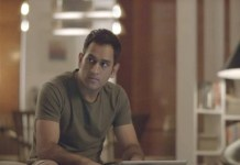 Orient returns to Dhoni to brighten its LED sales- InsideSport