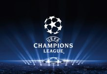 UEFA Champions League clubs to get $1.52bn- InsideSport