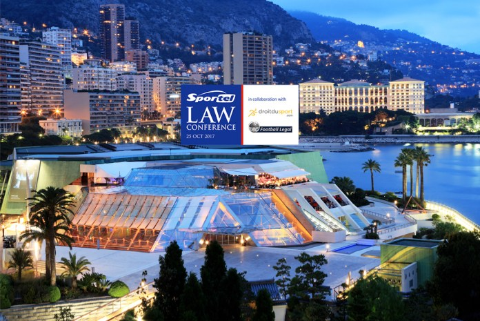 Sportel Law Conference to debate on data analytics- InsideSport