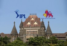 MCA in court battle to retain IPL 2018 in Maharashtra- InsideSport