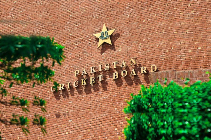 PCB to spend $3M on hosting World XI- InsideSport