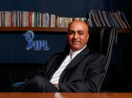 $1.2 billion rational bid value for IPL rights : Harish Thawani- InsideSport