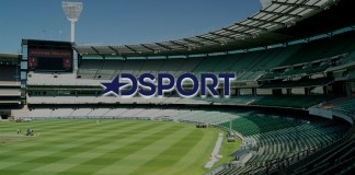 DSPORT acquires India broadcast rights of World XI Tour of Pakistan- InsideSport