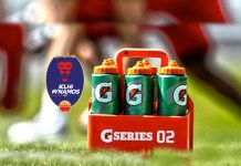 Gatorade joins Delhi Dynamos for football development- InsideSport