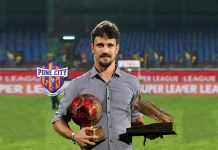 Wadhawan Group owned FC Pune snaps ISL golden boot winner- InsideSport