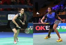 As India awaits Saina vs Sindhu, stakes much higher for veteran- InsideSport