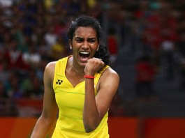 PV Sindhu to endorse multi-national tyre brand- InsideSport