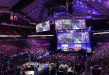 Esports Federation of India call entries for eSports Championship- InsideSport