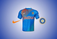 BCCI unhappy with Nike as players complain about substandard clothing- InsideSport