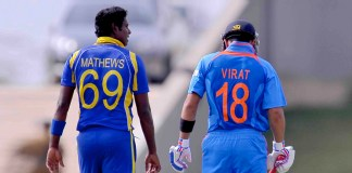 Hosts feeling more heat from fans, sponsors than Team India- InsideSport