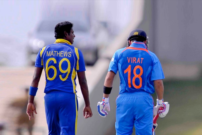 Sri Lanka,India,Sri Lanka Vs India,Sri lanka vs India live,sponsors