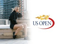 Nike, Swarovski add glam quotient to Sharapova's grand slam return- InsideSport