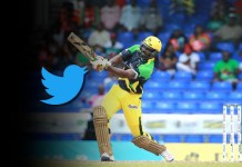 Twitter launches first-ever in stream video sponsorship for Hero CPLT20- InsideSport