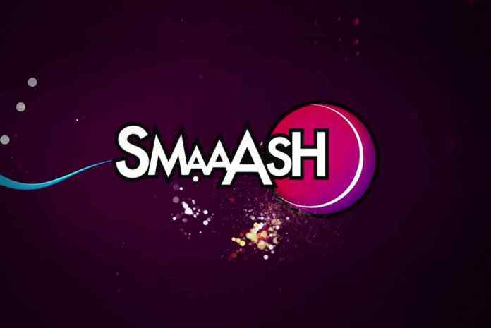 Sachin's Smaaash acquires 13 bowling and gaming assets- InsideSport