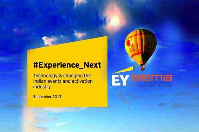 'Indian events, activations industry poised for rapid growth'- InsideSport