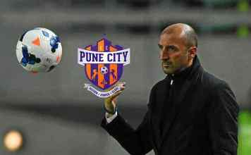 Pune City appoints Ranko Popovic as new head coach- InsideSport