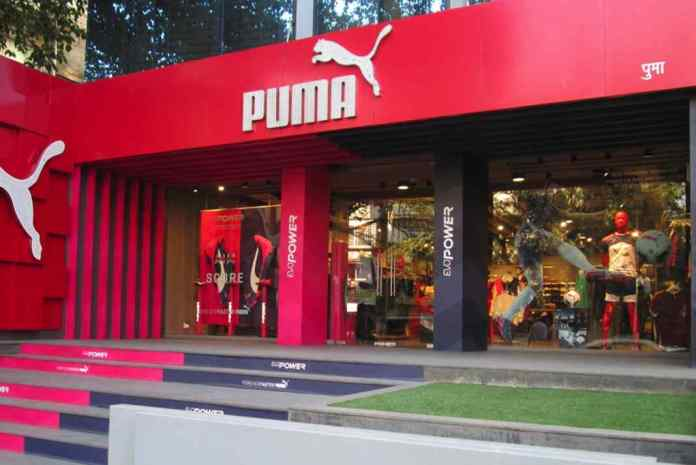 India to be among Puma's top 5 markets by 2020: CEO- InsideSport