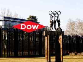 IOC-Dow partnership for carbon mitigation programme- InsideSport