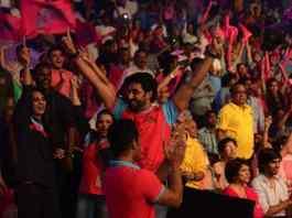 Kabaddi audience will surpass cricket viewership: Abhishek- InsideSport