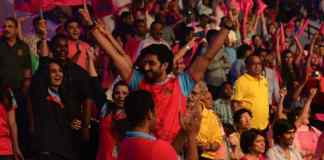 Kabaddi audience will surpass cricket viewership: Abhishek- InsideSport